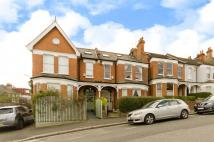 5 bed home for sale in Elyne Road, Stroud Green...