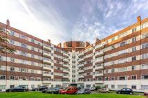 2 bedroom Flat in Hornsey Lane, Highgate...