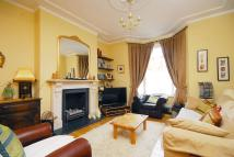 5 bed house in Shaftesbury Road...