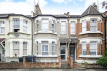 4 bed house for sale in Beresford Road...