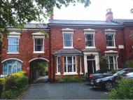 property for sale in 263 Alcester Road South,