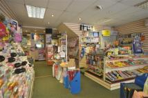 property for sale in Post Office in Ongar, Essex