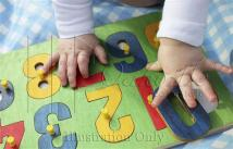 property for sale in Nursery in South London