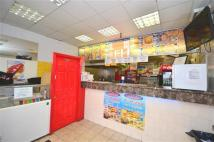 property for sale in Elm Parade, Hornchurch