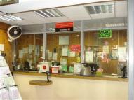 property for sale in Post Office in Tottenham, London