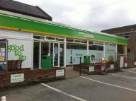 property for sale in Petrol Station & Londis in Coltishall, Norfolk