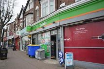 property for sale in Franchise Convenience Store, Chingford
