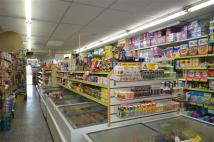 property for sale in Post Office in Dagenham, Essex