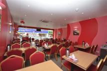 Commercial Property for sale in High Street North...