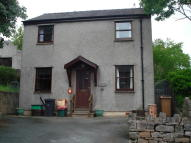 2 bed Detached house to rent in Skelgate...
