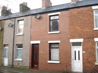 2 bedroom Terraced house to rent in Duncan Street...