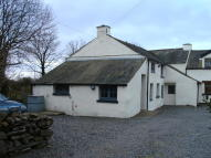 3 bedroom semi detached property to rent in High Marshside, The Hill...