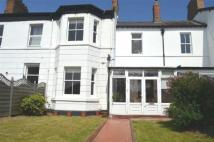 3 bed Town House to rent in West Mount...