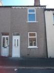 2 bedroom Terraced home in BEECH STREET...