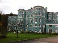 2 bedroom Flat to rent in Abbey Road, Malvern, WR14