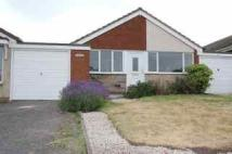 3 bedroom Detached Bungalow to rent in Quinton Avenue...