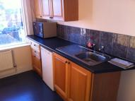 1 bed Terraced home in Monks Road, Lincoln, LN2