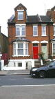 Town House to rent in Maidstone Road...