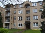 Flat to rent in Hayne Road, Beckenham...