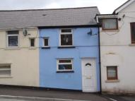 Terraced property to rent in Brynheulog Terrace...