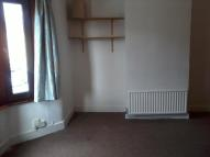 3 bedroom Terraced house to rent in Bellevue Road, Kingswood...