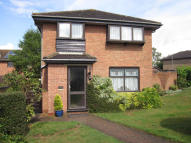 House Share in Grasscroft, Furzton...
