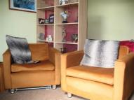 1 bed Studio apartment to rent in Edge Lane, Stretford...