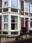 3 bed Terraced home to rent in Coronation Road...