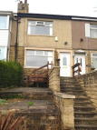 2 bedroom Terraced house in Moorside Road...