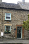 Front Street Terraced house to rent
