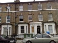 1 bed Flat in Chatham Street, London...