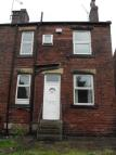 Terraced house in Gillroyd Parade, Morley...