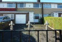Knowles Hill Road Terraced house to rent