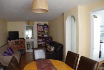 2 bed Flat to rent in ANDERSON CLOSE, London...