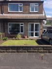 3 bed semi detached house in OXFORD STREET, Lancaster...