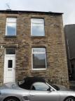 2 bedroom End of Terrace property to rent in CENTRE STREET...