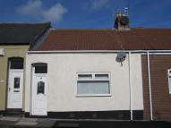 Cottage to rent in LUMLEY STREET...