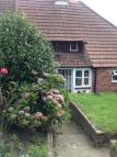 2 bed Cottage in UPPER CLOSE, Forest Row...