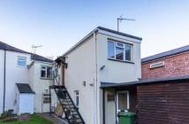 2 bedroom Flat in Union Road, Ryde, PO33