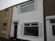 3 bedroom Terraced house in Neath Road, Morriston...