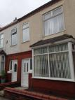 3 bedroom Terraced property to rent in BROOKBRIDGE ROAD...