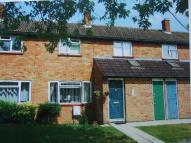 2 bed Terraced house to rent in CHURCHILL AVENUE...