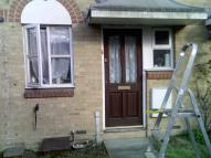 2 bedroom Terraced property to rent in PENNINGTON WAY, London...