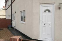 1 bedroom semi detached house in PELHAM ROAD, Immingham...