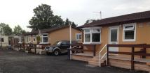 Park Home to rent in MARYVILLE VIEW, Glasgow...