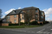 2 bed Apartment in Collingwood Court...