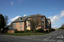 1 bed Apartment in Collingwood Court...