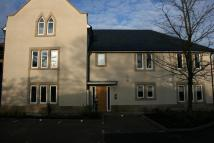 2 bedroom Flat in Peel House, Ponteland