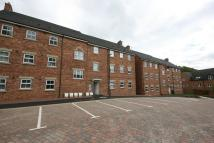 2 bed Apartment to rent in Spencer Court, Walbottle...