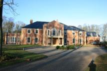 Detached home for sale in Gubeon Wood...